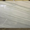 Austral Pearl (Polished)