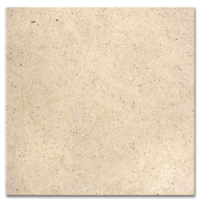 Limestone Tiles Carmel Stone Imports