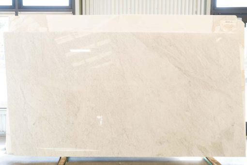 Bianco Carrara (Polished)