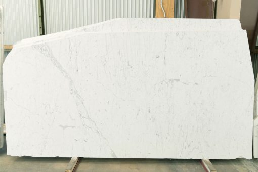 Carrara Gioia (Honed)