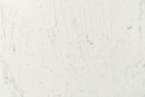 Carrara Gioia (Honed)