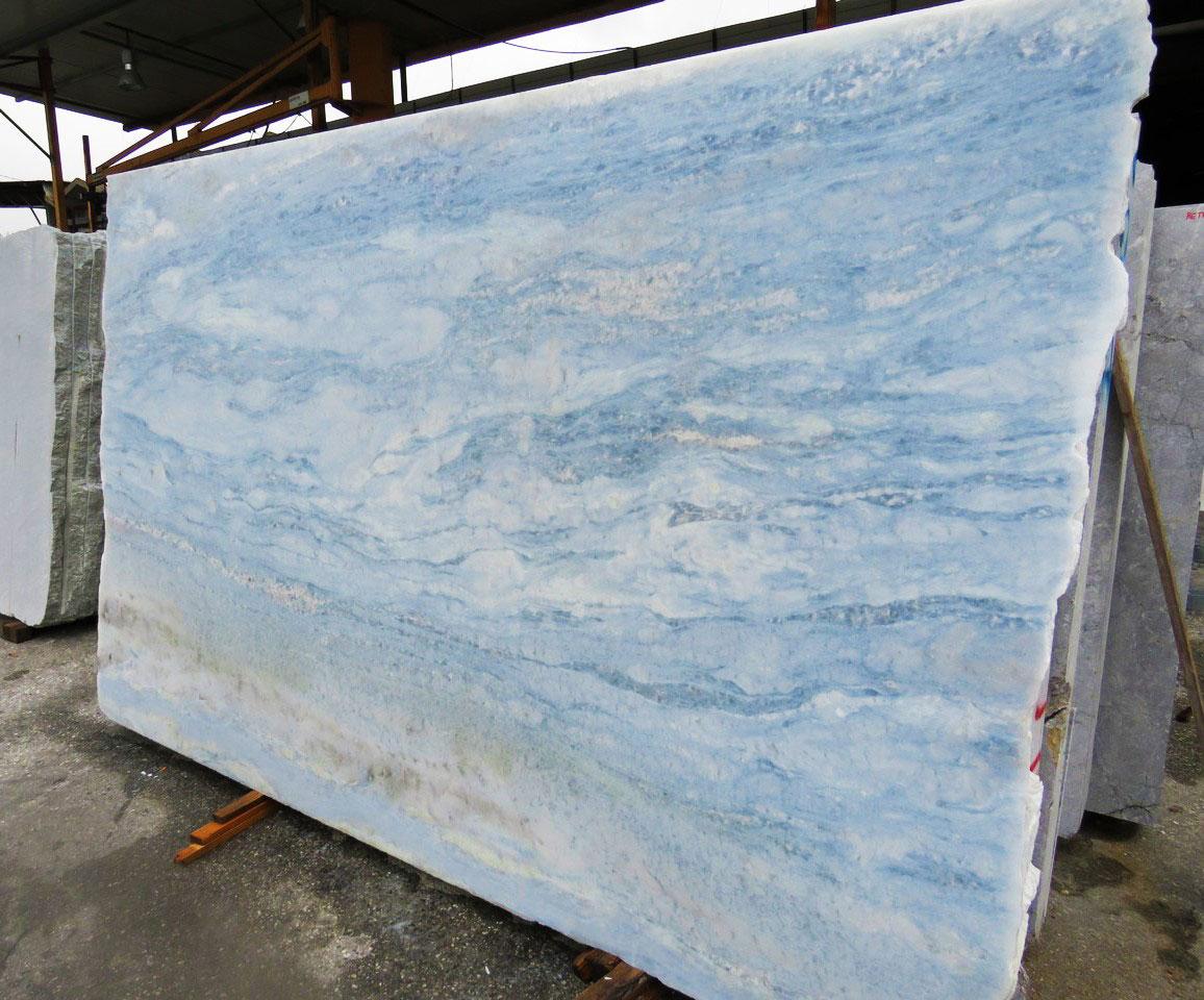 Onyx Slabs - Carmel Stone Imports