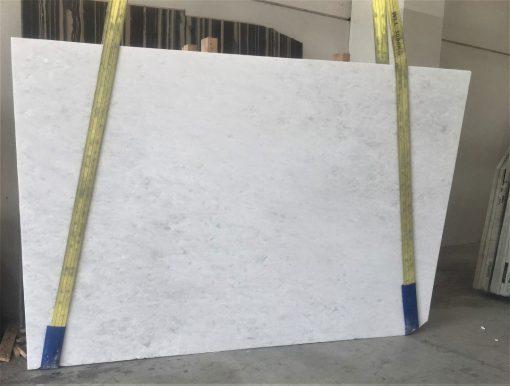 Onyx New Opal White