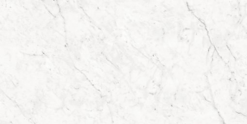 Time Worn White Carrara 24x48
