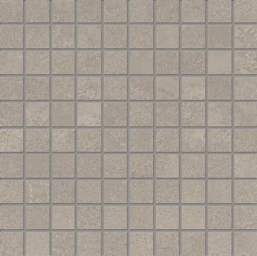 Viva Sabbia Mosaic