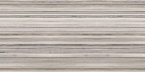 Viva Bianco Paper
