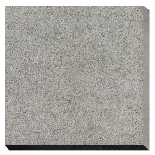 Eco Outdoor Basalt Gris Paver