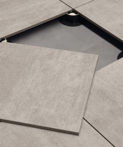 On Square Cemento