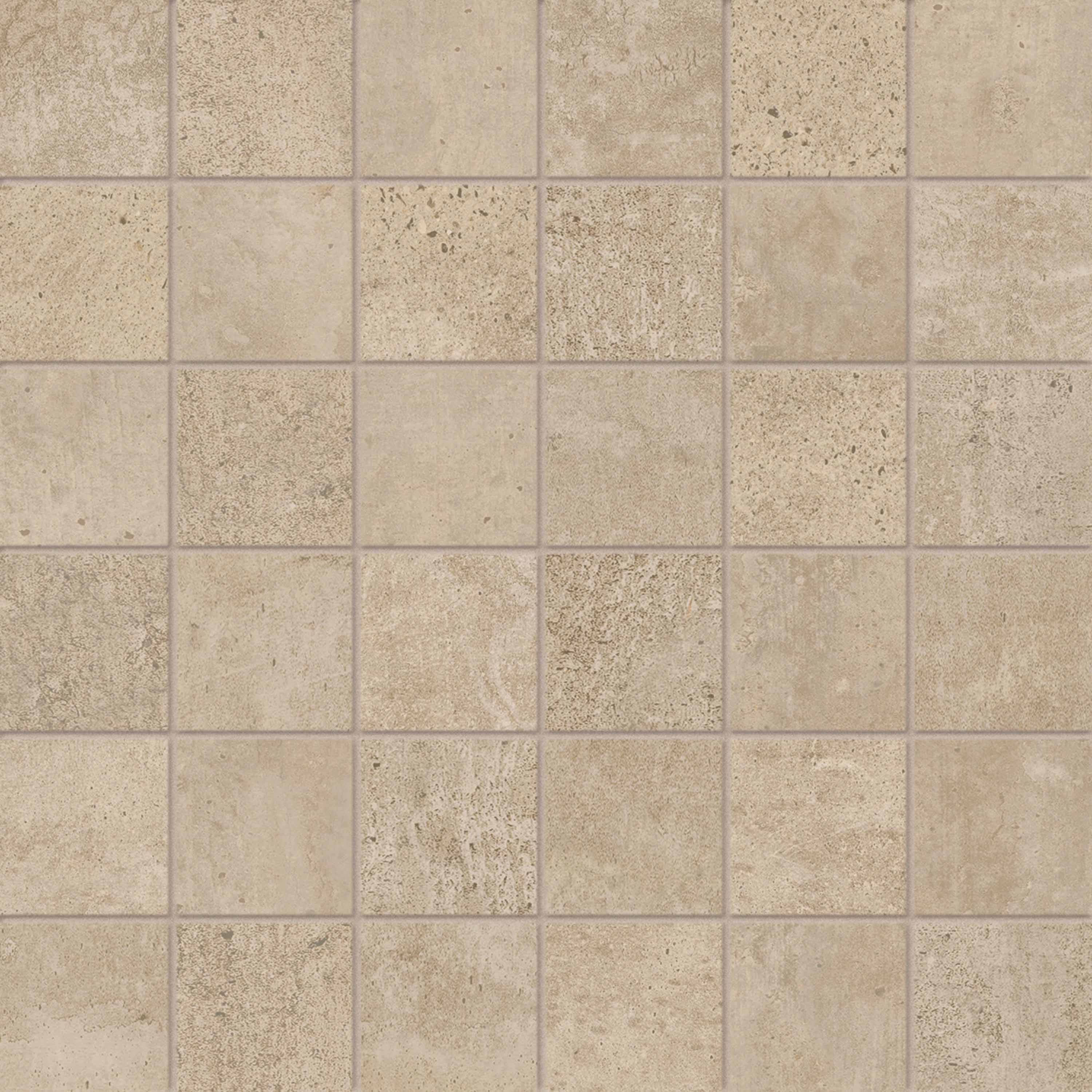 New Arrival Imported Designer Wall Tile 300x600mm: Porcelain Mosaics And Trims - Carmel Stone Imports