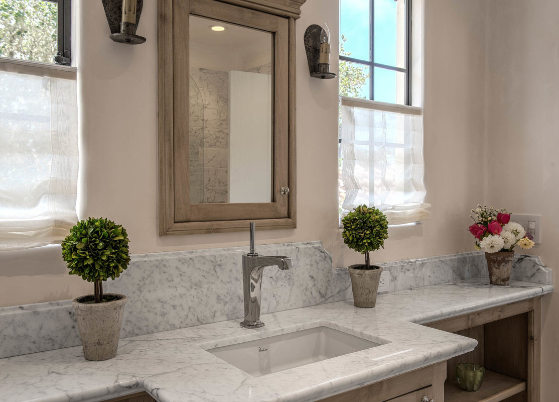 carrara marble bathroom designs bianco carrara marble bathroom imports 16601