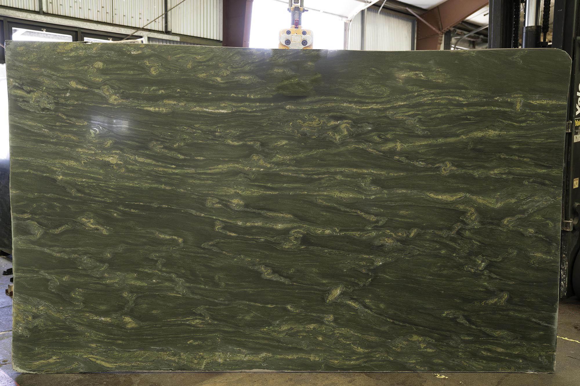 Granite Slabs Carmel Stone Imports