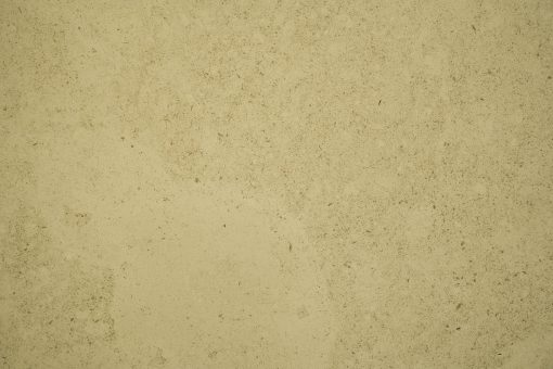Gascogne Beige (Honed)