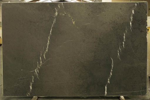 Piatra Grey (Honed)