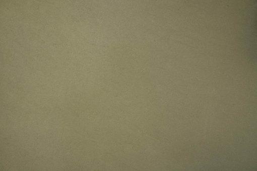 Pietra Serena (Brocade)