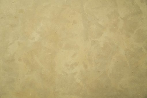Provence Beige