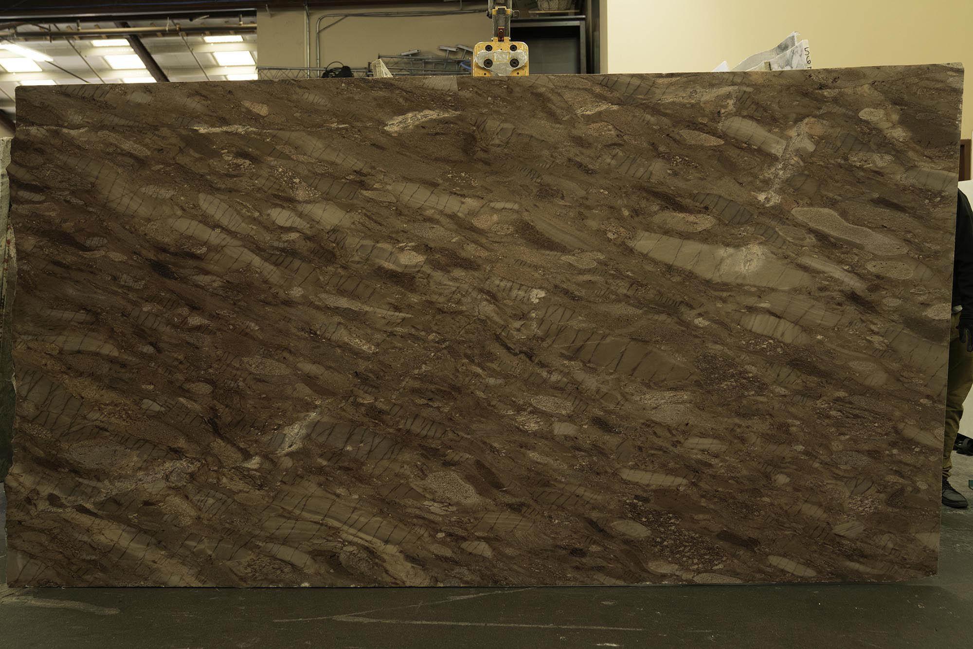 Quartz Countertops San Francisco Quartzite Slabs Palo Alto Ca Carmel Stone Imports