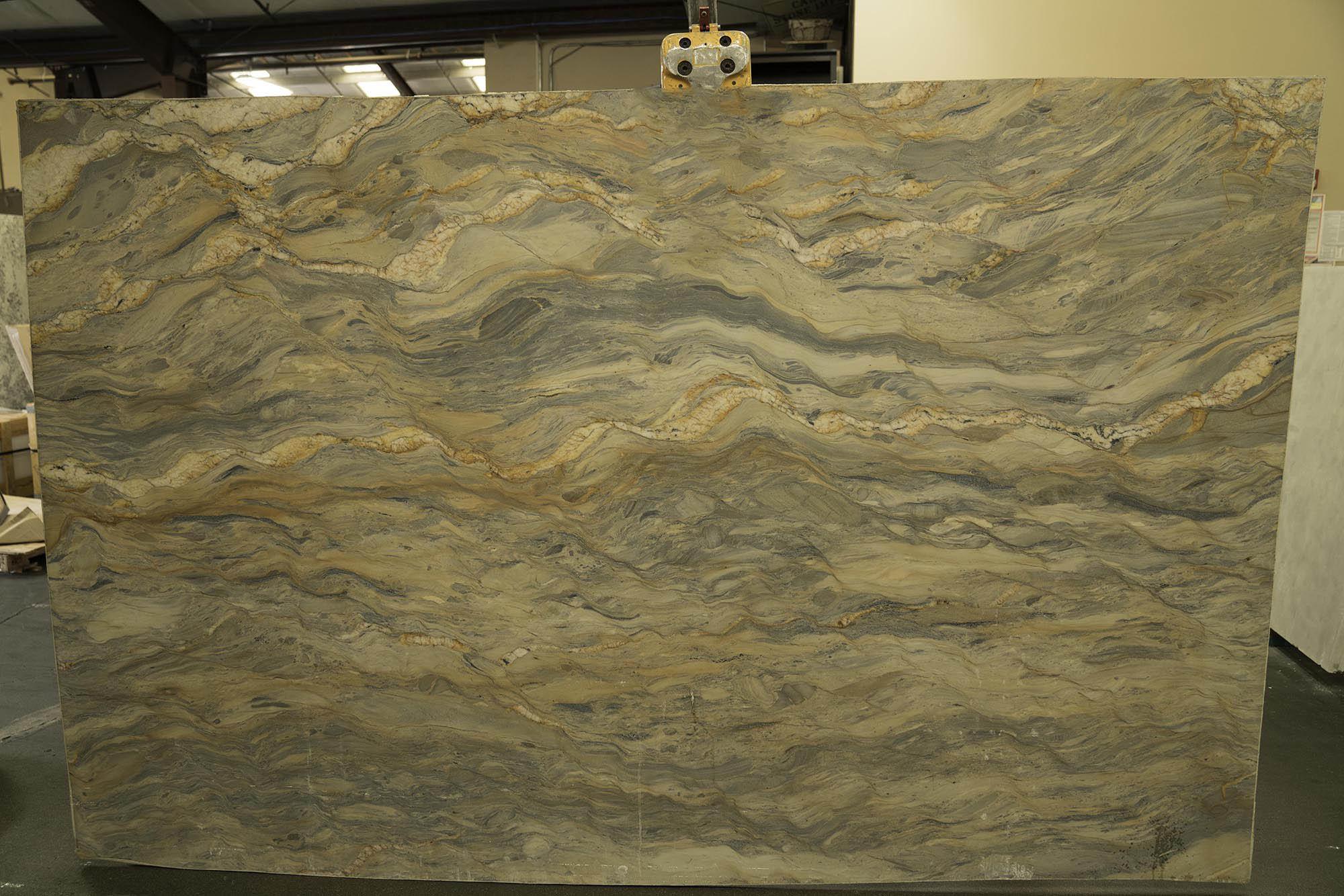 Quartz Countertops San Francisco Quartzite Slabs Ca