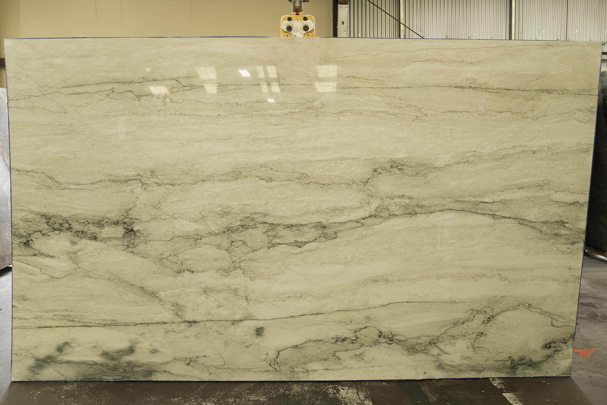 Quartz Countertops San Francisco Quartzite Slabs Ca