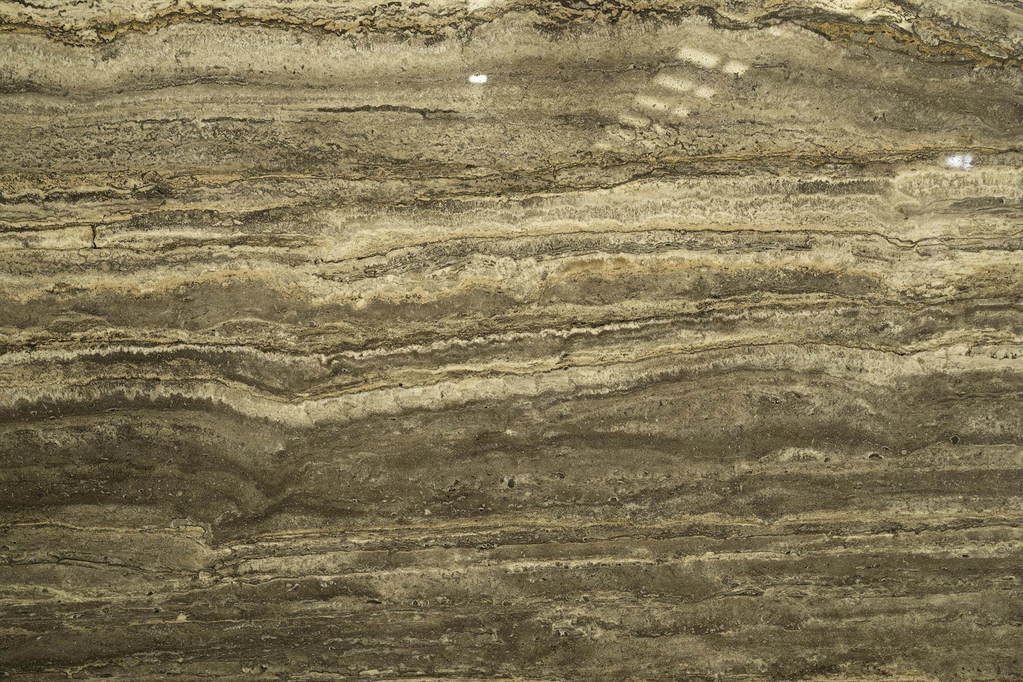 Travertine Slabs Carmel Stone Imports