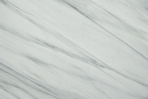 Calacatta Diagonal (Polished)