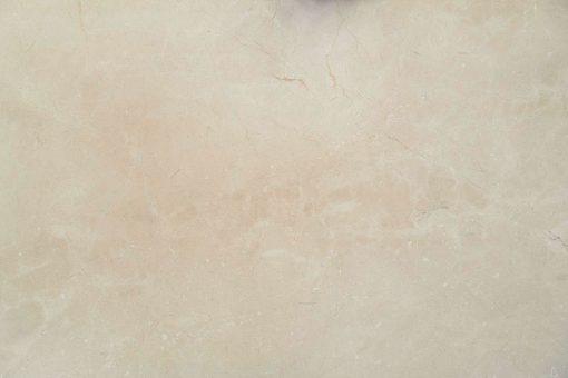 Crema Marfil (Honed)