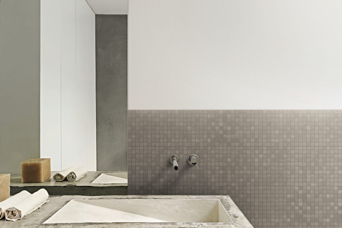 Bathroom Countertop Styles And Trends - Carmel Stone Imports