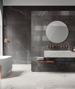 New Arrivals - Stone Slabs, Natural & Engineered Stone
