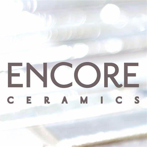 Encore Ceramics