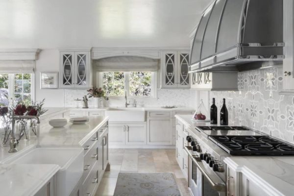 natural stone kitchen marble stone