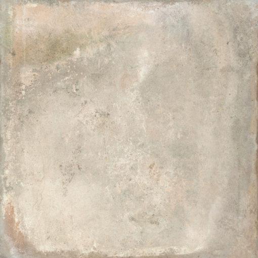 """Clear Terra Cotta 24"""" x 24"""" Field Tile"""