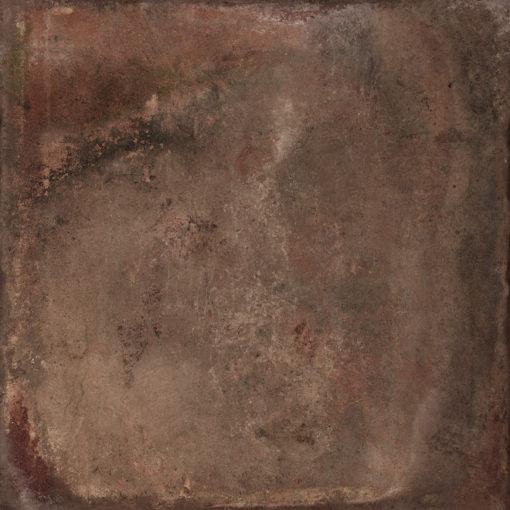"Red Terra Cotta 24"" x 24"" Field Tile"
